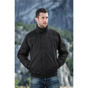 Stormtech XLT-4 Men's Polar HD 3-In-1 Jacket