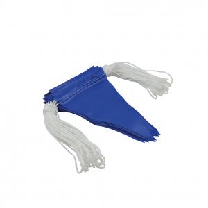MAXISAFE BBF707 Blue Bunting Flagline – 30M