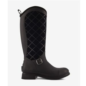 Muck Boot SPCY-000 Women Pacy II All-Conditions Boot