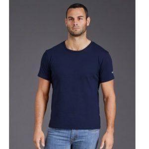 KING GEE K14018  Aus Made T-Shirt
