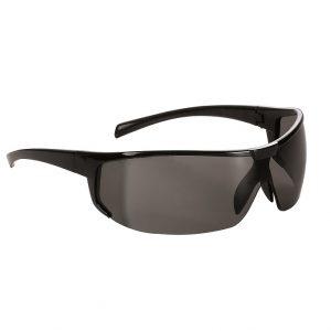 MAXISAFE EUV325 5X4 Premium Italian Safety Glasses