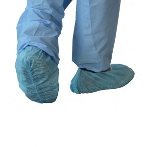PRO.VAL Surefoot PPShoe Cover