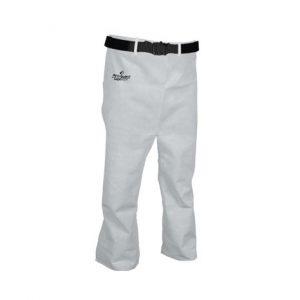 MAXISAFE WBL187 Arcguard® Seatless Welding Pants