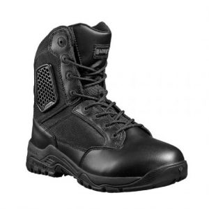 MAGNUM MSF800 Strike Force 8.0 SZ Non Safety