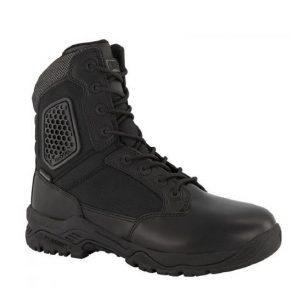 MAGNUM MSFW810 Strike Force 8.0 SZ WP Womens Non Safety