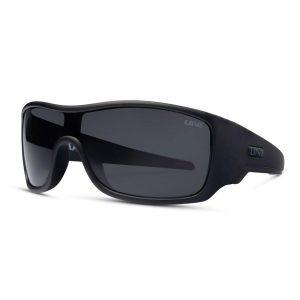 LIIVE VISION L0539A KAOS POLAR FLOAT MATT BLACK