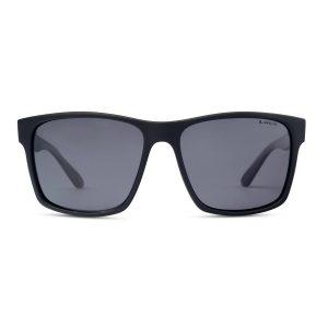 LIIVE VISION L0506A KERRBOX - POLAR TWIN BLACKS